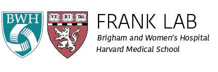 Frank Lab